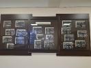Mokyklos istorijos muziejus
